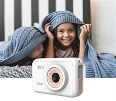 מצלמה לילדים FunCam תוצרת SJCAM