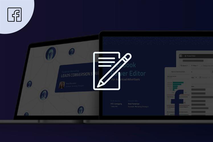 הקמת קמפיין פייסבוק ואינסטגרם מקצועי המוביל לתוצאות מצויינות