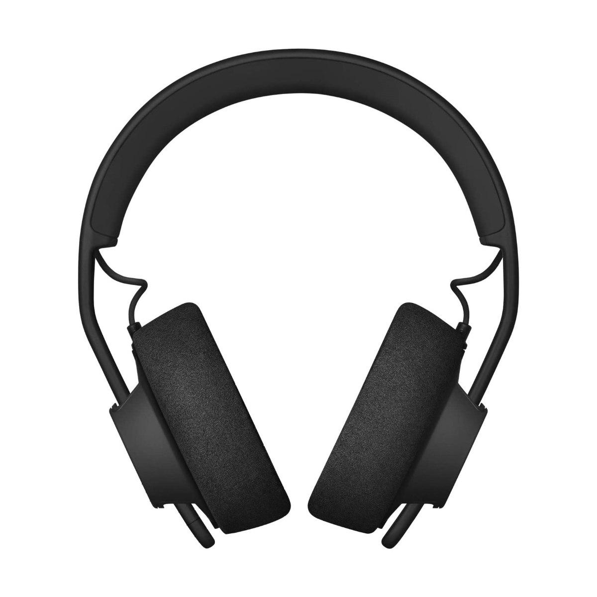 אוזניות אלחוטיות מקצועיות AIAIAI TMA-2 HD Wireless