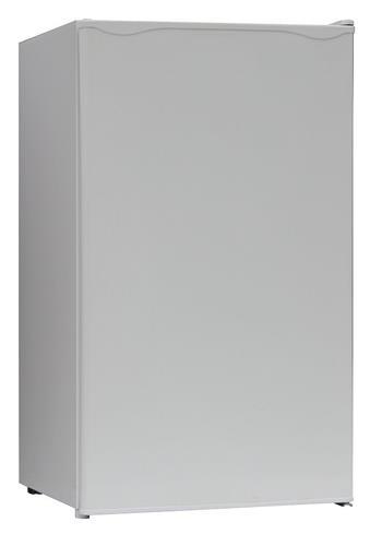 מקרר מקפיא עליון Lacasa LC1101
