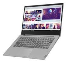 מחשב נייד Lenovo IdeaPad 5 15IIL05 81YK0084IV לנובו