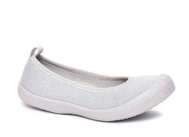 נעלי נוחות לנשים דגם - IS2120