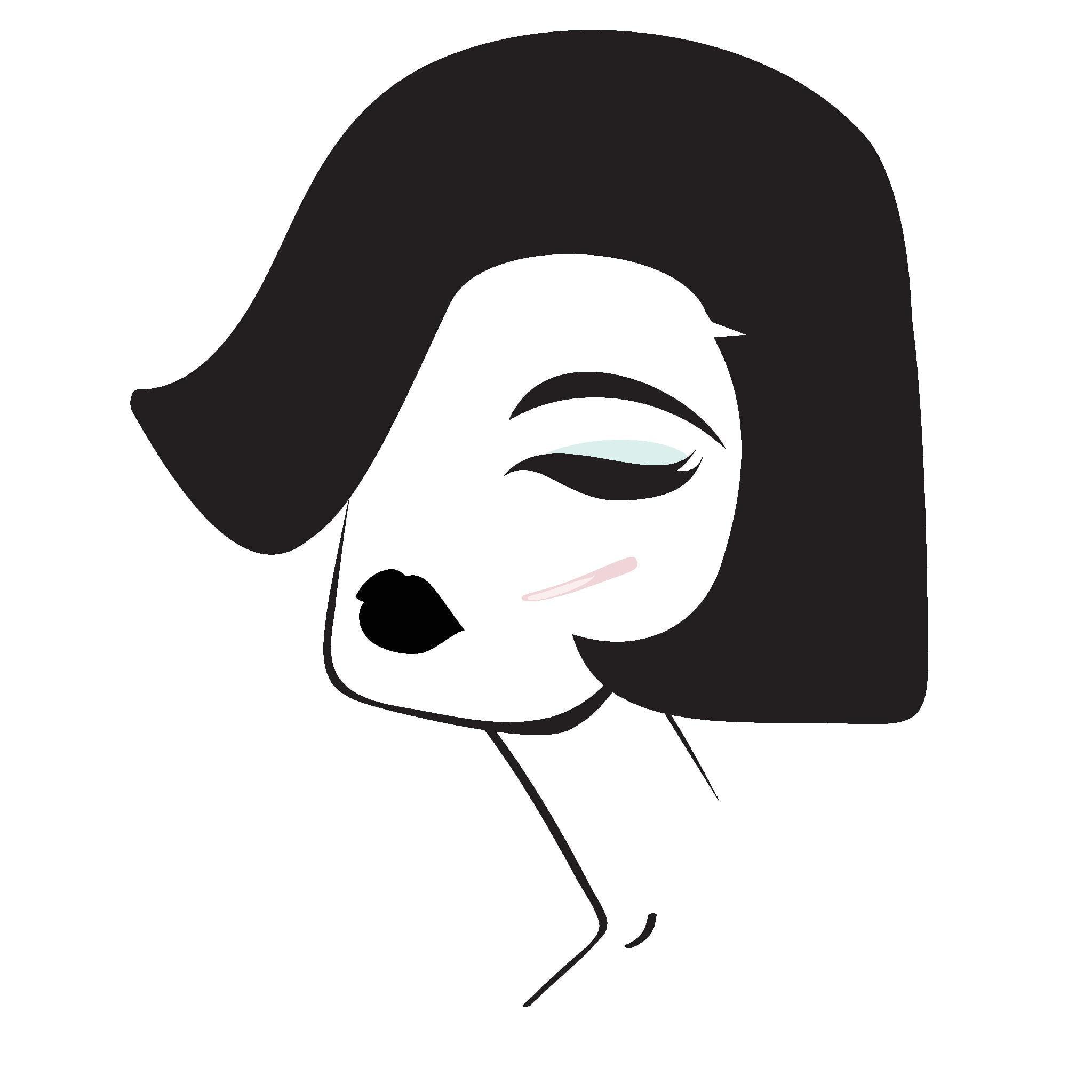 שעווה מריטת שיער פנים<לא כולל גבות שפם>  54 שח לטיפול כרטיסיית 6 טיפולים