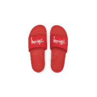 Nike Stussy x Benassi