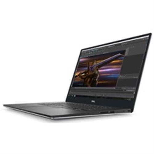 מחשב נייד Dell Precision 5540 PM-RD33-11743 דל