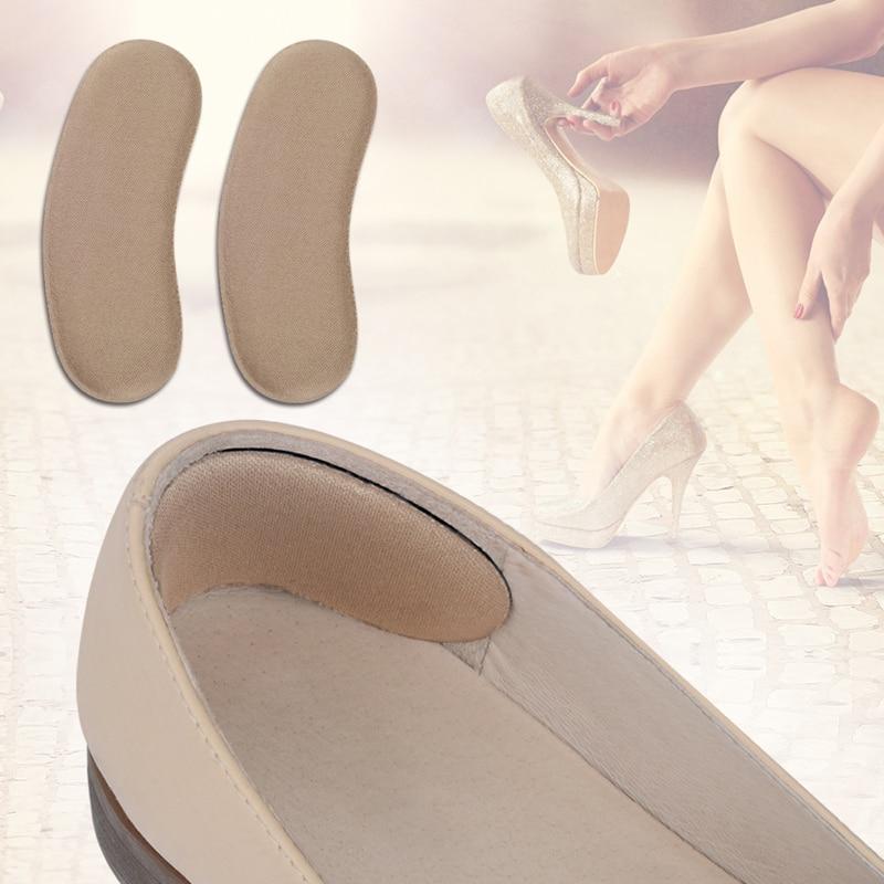 כריות אורטופדיות לגב הנעל