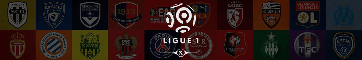 הליגה הצרפתית - FanShop