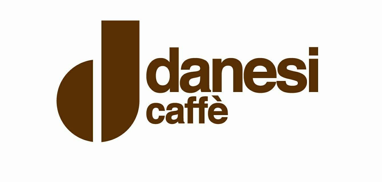 DANESI - רק קפה