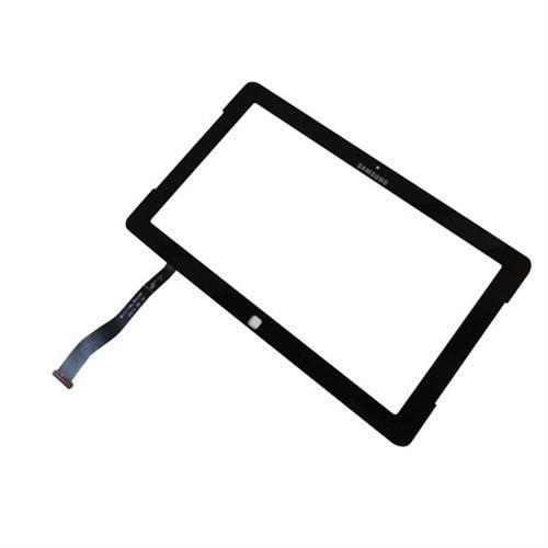 דיגיטייזר מסך מגע להחלפה בטאבלט סמסונג Samsung ATIV Smart PC Pro 700T XE700T1C 11.6 Digitizer Touch Screen Glass