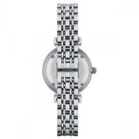 שעון ארמני לנשים דגם AR1779