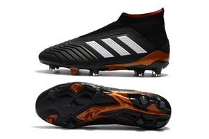 נעלי כדורגל adidas Predator 18+ FG