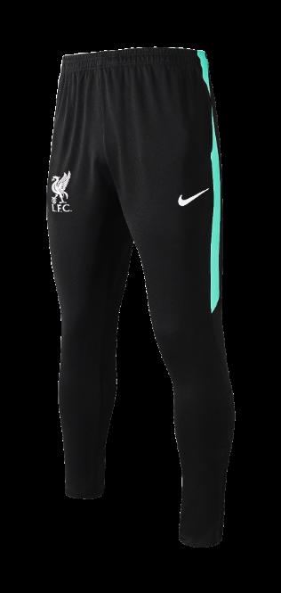 מכנס ארוך ליברפול