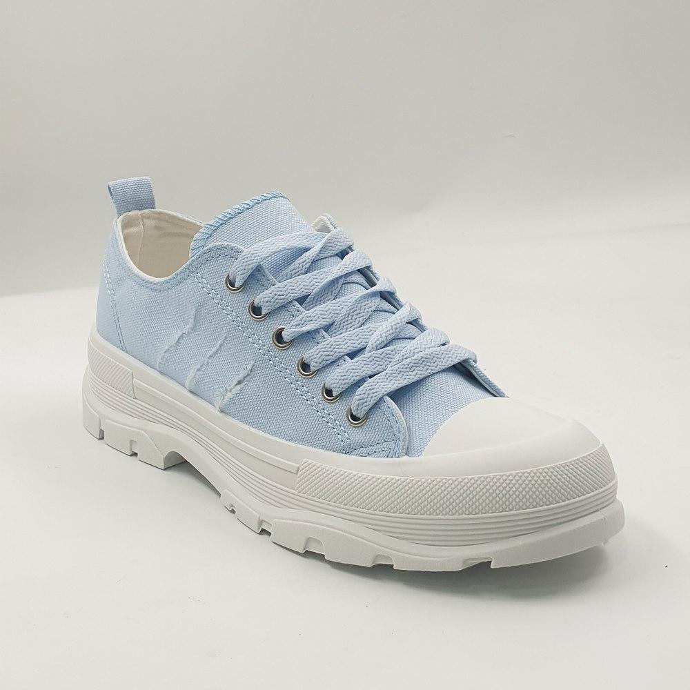 נעלי סניקרס אדל