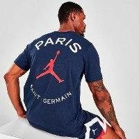 גברים | NIKE JUMPMAN PARIS SAINT