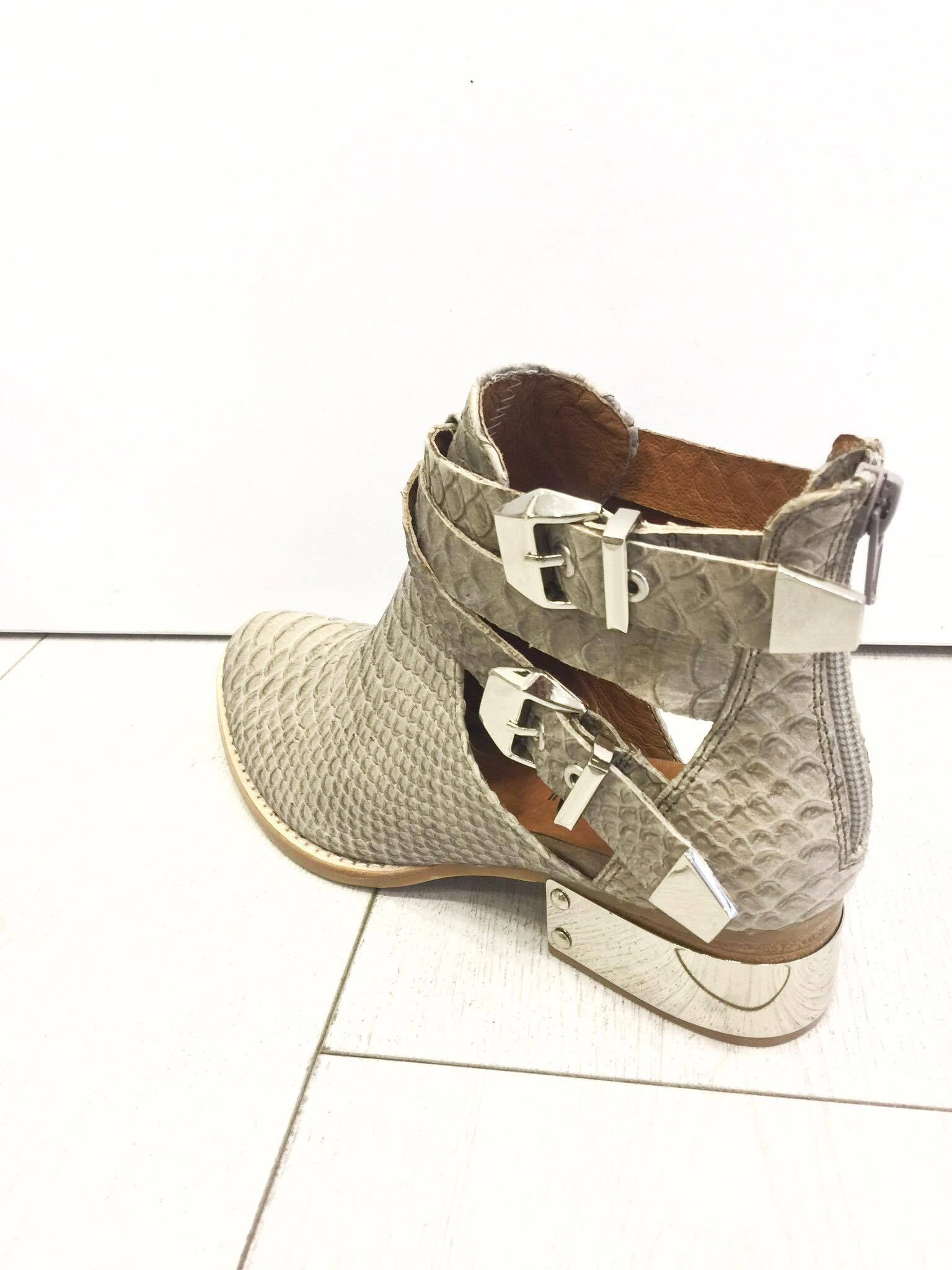 Jeffrey cambell - Everly