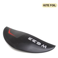 Front Wing W633 - 1250 cm2