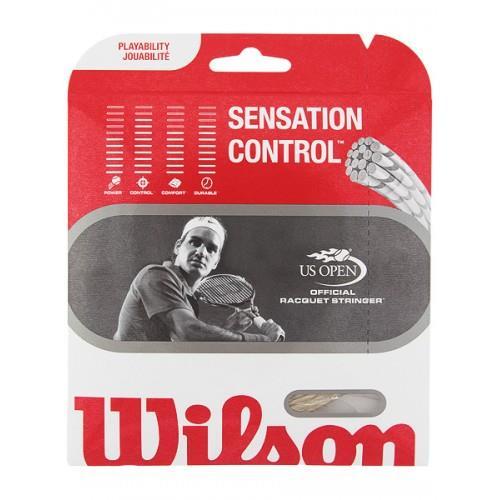 גיד Wilson Sensation Control