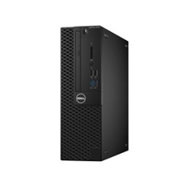 Dell OPTIPLEX 3060 SFF I5-8500