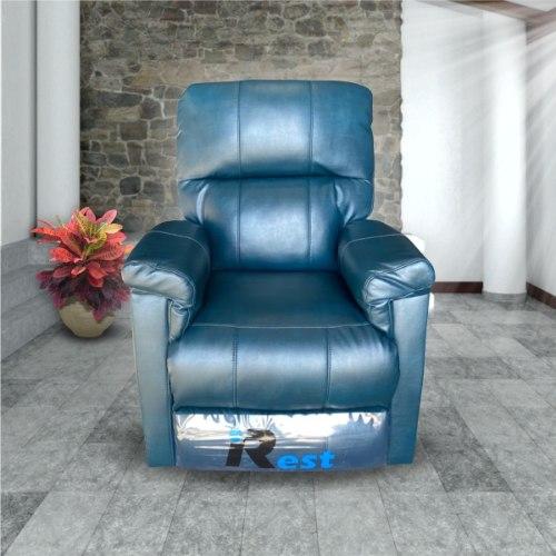 עור כחול 330 Marshall