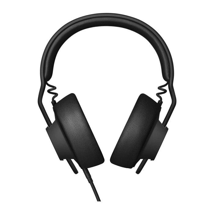 אוזניות חוטיות מקצועיות AIAIAI TMA-2 Comfort