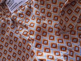 חליפה סט פי ג'י דגם 6794/2 מידה 16 אחרונה