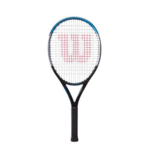 מחבט טניס לילדים Wilson Ultra V3 26