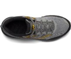 EXCURSION TR14 נעלי ריצה saucony ( יש גם מידות גדולות:) )