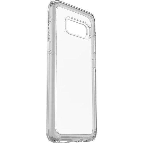 כיסוי Otterbox Symmetry Samsung Galaxy S8 / S8 Plus