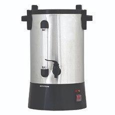 מיחם שבתHyundai SBT-400A עד כ- 40 כוסות כ-6.30 ליטר 1430W