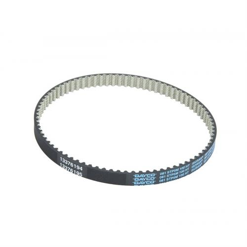 חגורה למשאבת מים 10X81 שיניים AUDI/SEAT/VOLKSWAGEN/SKODA 04E121605L
