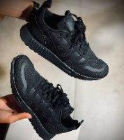 נעלי גברים ADIDAS MULTIX שחור