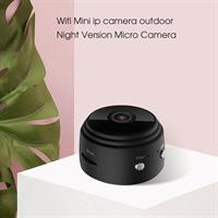 מצלמת אבטחה מיני-  Royal HD
