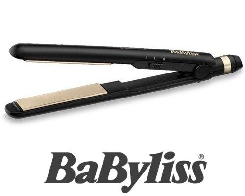 BaByliss מחליק שיער דגם BAST089ILE