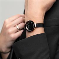שעון ברינג דגם BERING 11429-166