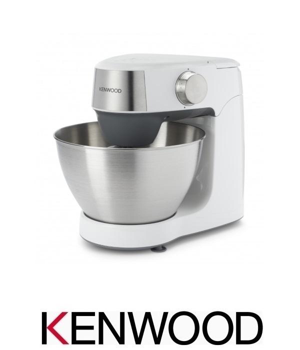 KENWOOD מיקסר קומפקטי מנוע W1000 דגם KHC29WH