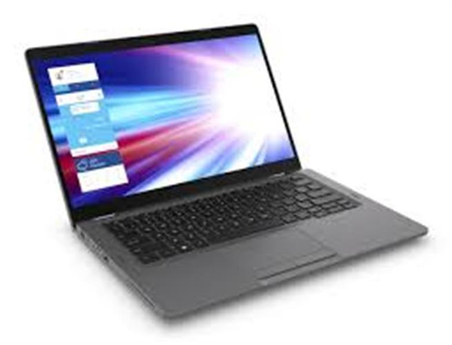 מחשב נייד Dell Latitude 5300 L5300-5226 דל