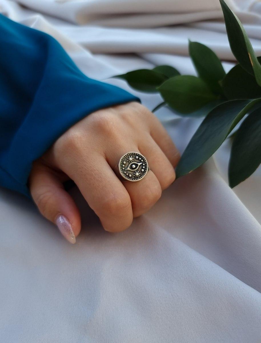 טבעת סם