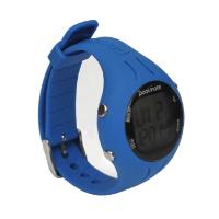 שעון שחייה פולמייט 2 כחול - Poolmate 2 Blue