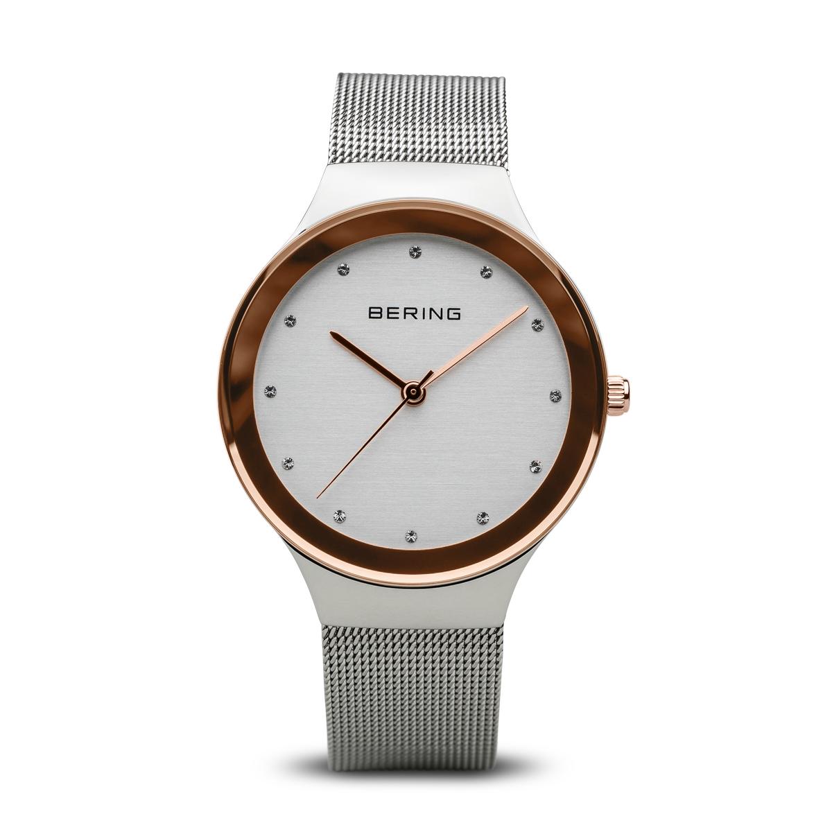 שעון ברינג דגם 12934-060 BERING