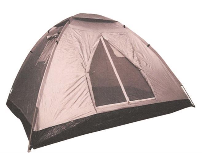 אוהל אמיגו ל 2 GN