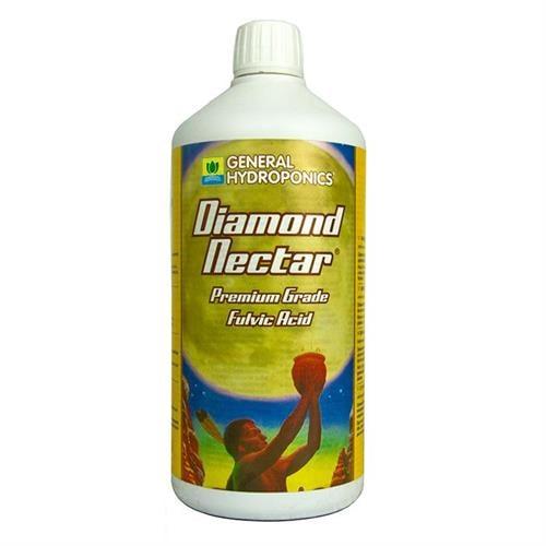 דיאמונד נקטר 1 ליטר GHE – Diamond Nectar