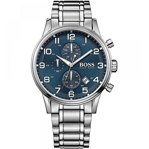 שעון HUGO BOSS - הוגו בוס לגבר דגם 1513183