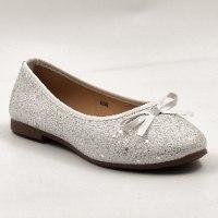 נעלי בלרינה אלזה