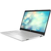 מחשב נייד HP 15 DW2013NJ