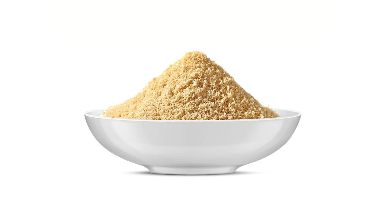 קמח שקדים (שקד טחון) 100 גרם