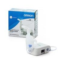 מכשיר אינהלציה Omron NE-C803