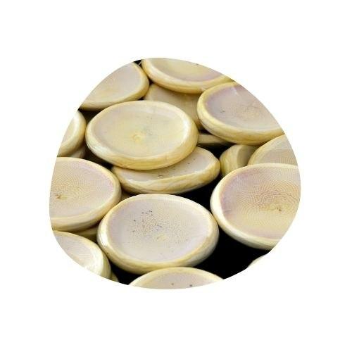 תחתיות (לבבות) ארטישוק קפוא 1 קילו