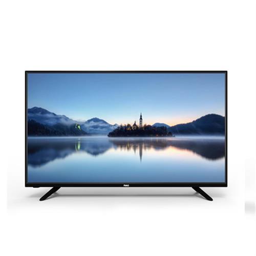טלוויזיה MAG CR75SMART4K 4K 75 אינטש