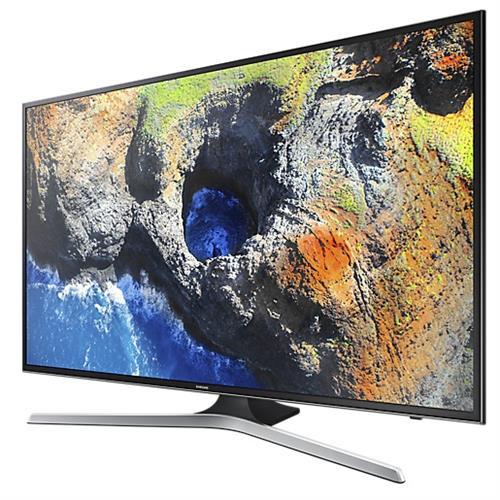 טלוויזיה Samsung UE65MU7003 4K 65 אינטש סמסונג