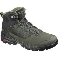 Salomon OUTward GTX® Hiking Shoe